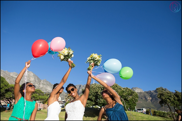 RubyJean-Photography-CampsBay-Wedding-Gugu-052