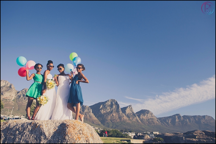 RubyJean-Photography-CampsBay-Wedding-Gugu-054