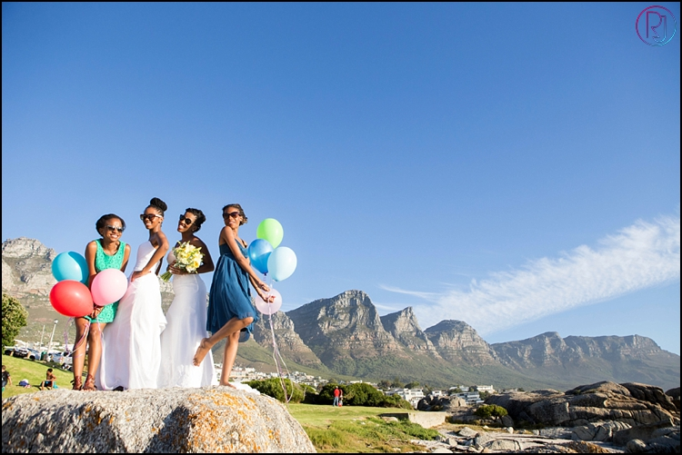 RubyJean-Photography-CampsBay-Wedding-Gugu-055
