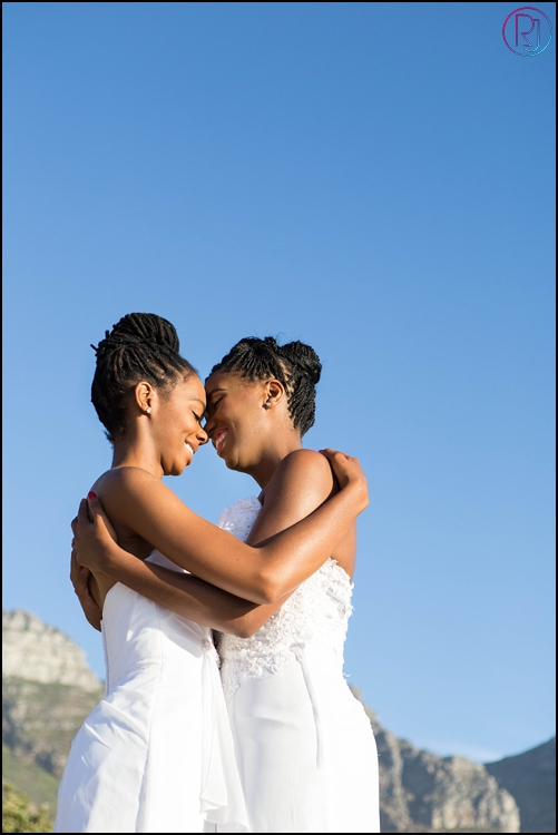 RubyJean-Photography-CampsBay-Wedding-Gugu-057