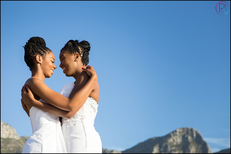 RubyJean-Photography-CampsBay-Wedding-Gugu-058