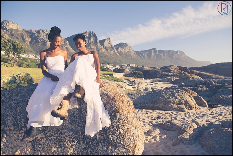 RubyJean-Photography-CampsBay-Wedding-Gugu-059
