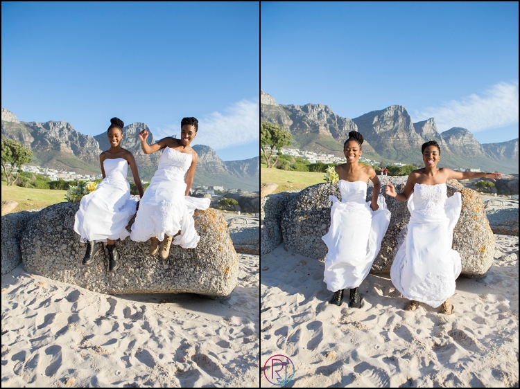 RubyJean-Photography-CampsBay-Wedding-Gugu-060