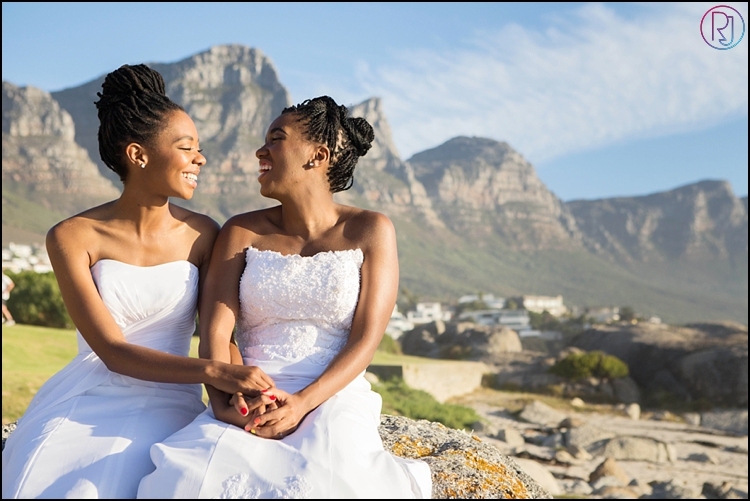 RubyJean-Photography-CampsBay-Wedding-Gugu-061