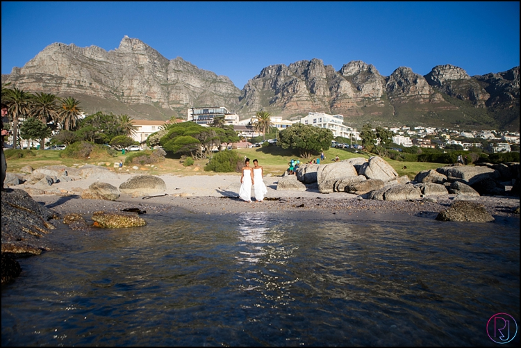 RubyJean-Photography-CampsBay-Wedding-Gugu-062