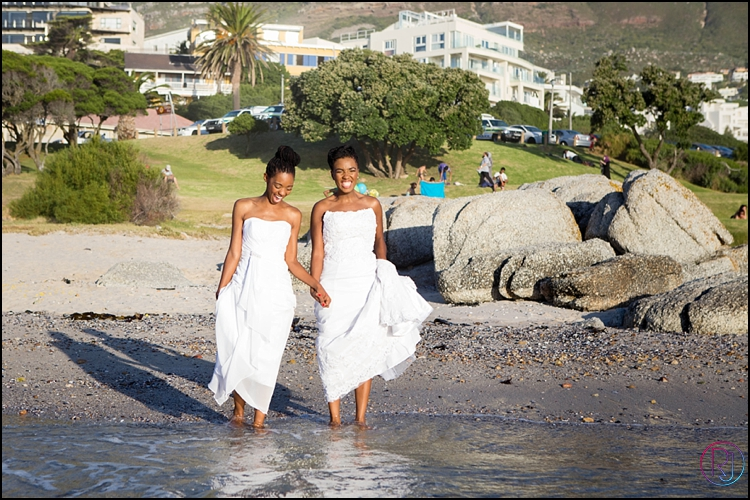 RubyJean-Photography-CampsBay-Wedding-Gugu-064