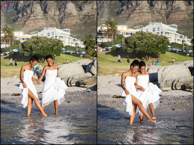 RubyJean-Photography-CampsBay-Wedding-Gugu-065
