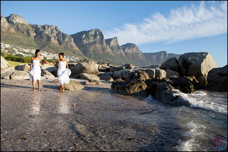 RubyJean-Photography-CampsBay-Wedding-Gugu-066