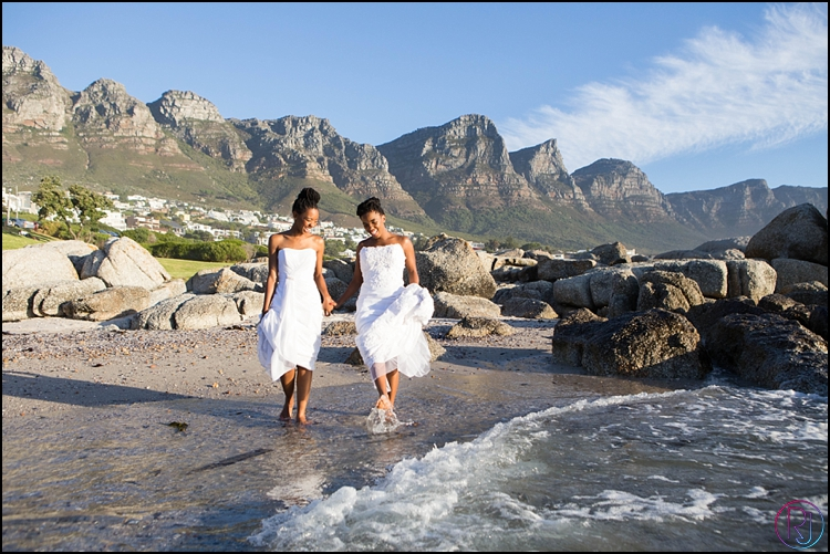 RubyJean-Photography-CampsBay-Wedding-Gugu-067