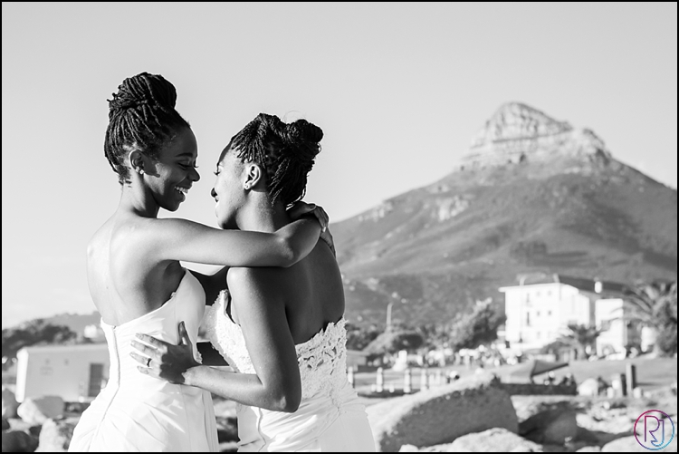 RubyJean-Photography-CampsBay-Wedding-Gugu-068