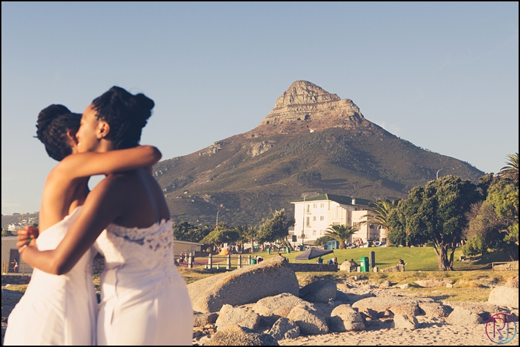 RubyJean-Photography-CampsBay-Wedding-Gugu-069