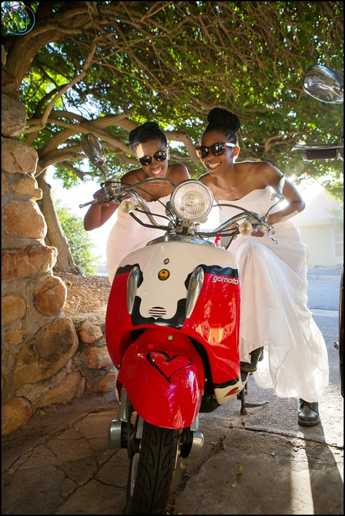 RubyJean-Photography-CampsBay-Wedding-Gugu-070