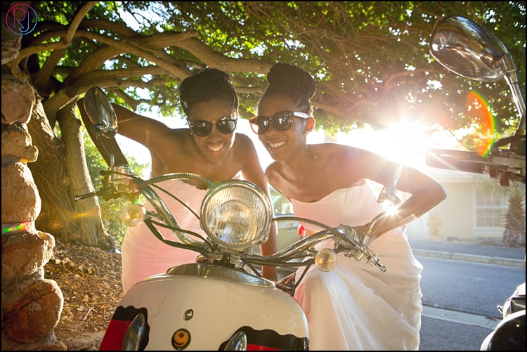 RubyJean-Photography-CampsBay-Wedding-Gugu-071