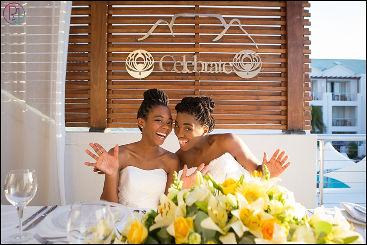 RubyJean-Photography-CampsBay-Wedding-Gugu-073