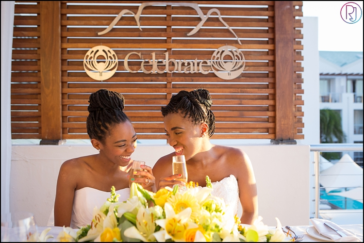RubyJean-Photography-CampsBay-Wedding-Gugu-074