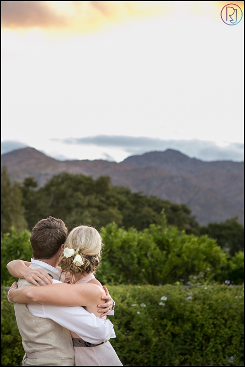 RubyJean-Photography-Conservatory-Franschhoek-Wedding-R&J-010