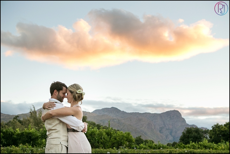 RubyJean-Photography-Conservatory-Franschhoek-Wedding-R&J-011