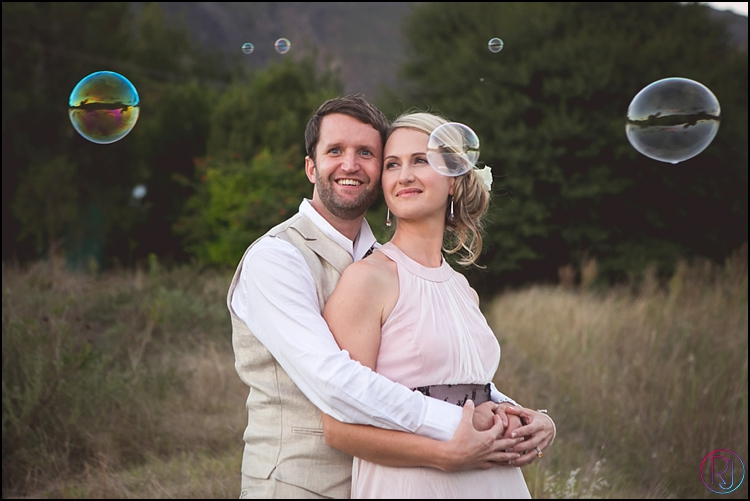 RubyJean-Photography-Conservatory-Franschhoek-Wedding-R&J-015