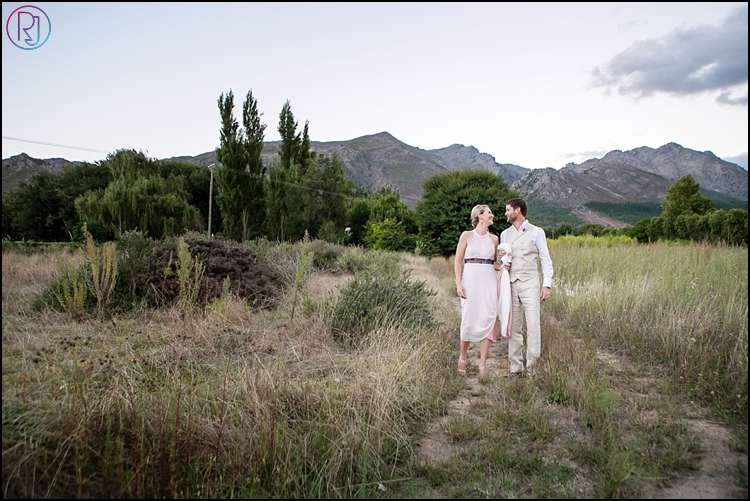 RubyJean-Photography-Conservatory-Franschhoek-Wedding-R&J-017