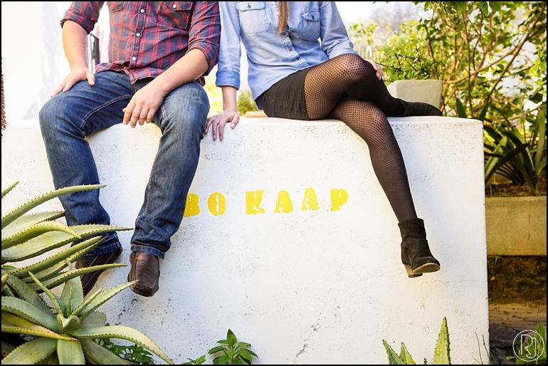 RubyJean-Photography-Bo-Kaap-Signal-Hill-M&N-Engagement-142
