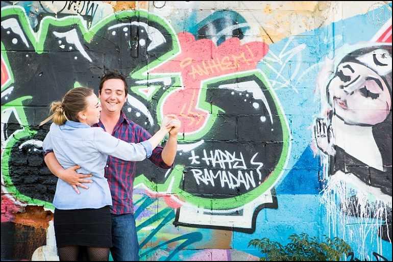 RubyJean-Photography-Bo-Kaap-Signal-Hill-M&N-Engagement-144