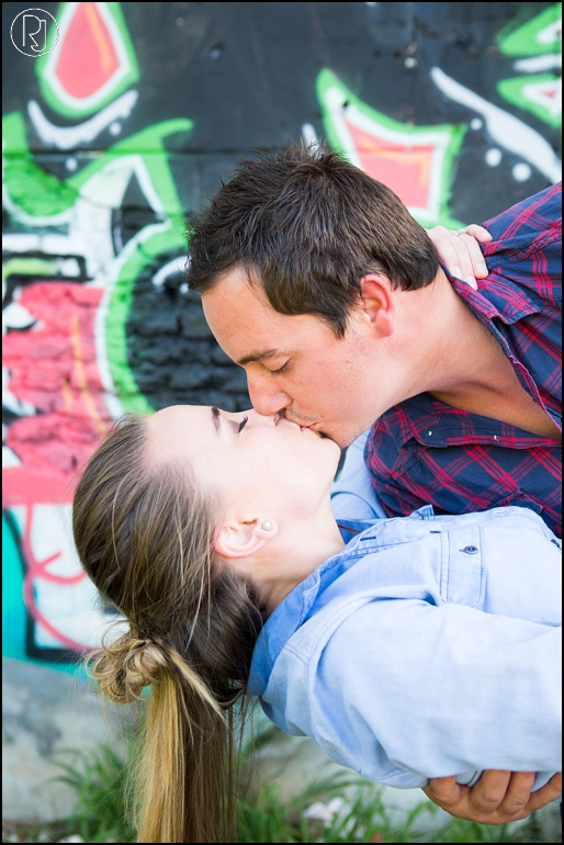 RubyJean-Photography-Bo-Kaap-Signal-Hill-M&N-Engagement-145