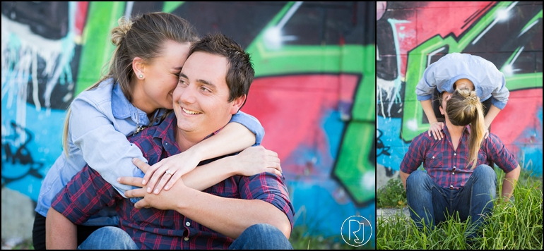 RubyJean-Photography-Bo-Kaap-Signal-Hill-M&N-Engagement-149