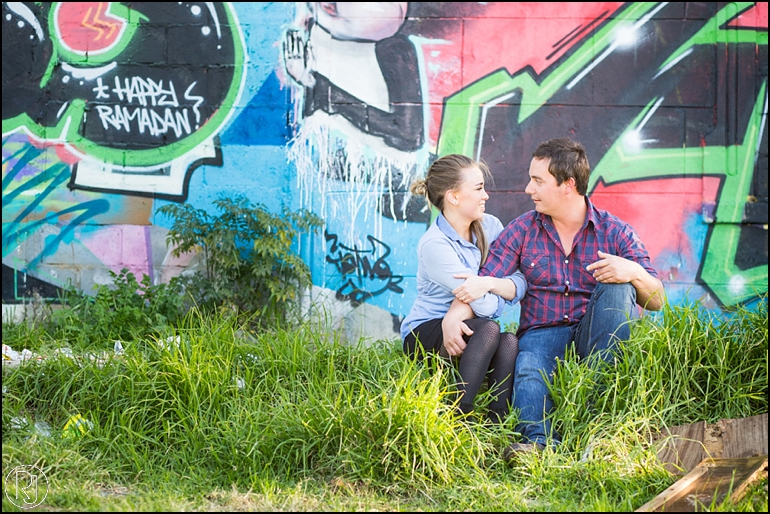 RubyJean-Photography-Bo-Kaap-Signal-Hill-M&N-Engagement-150