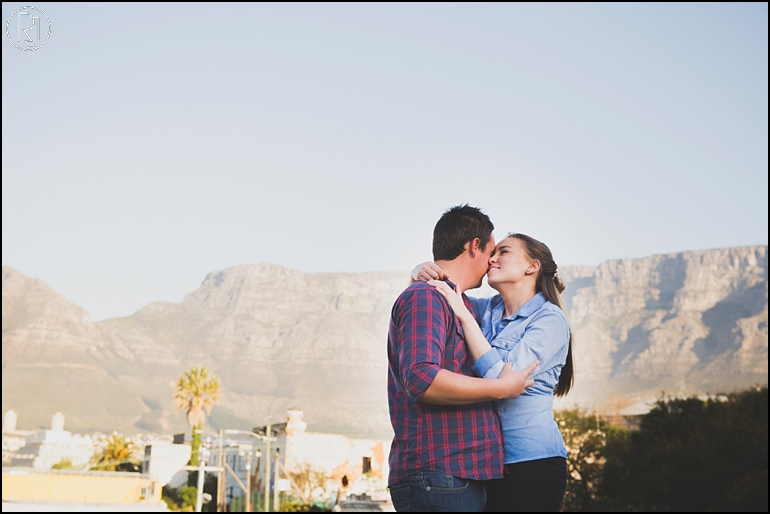 RubyJean-Photography-Bo-Kaap-Signal-Hill-M&N-Engagement-156