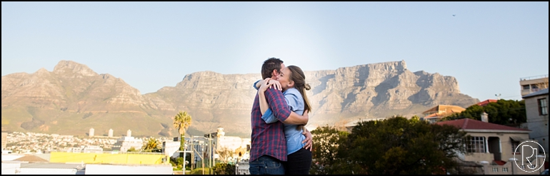 RubyJean-Photography-Bo-Kaap-Signal-Hill-M&N-Engagement-157