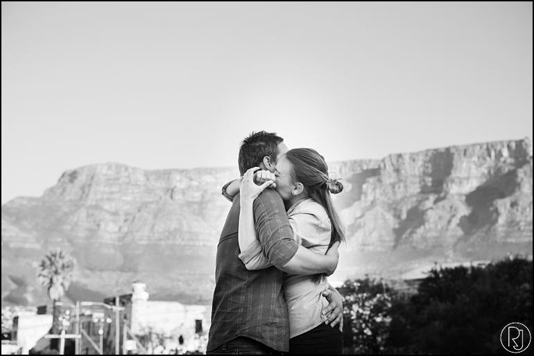 RubyJean-Photography-Bo-Kaap-Signal-Hill-M&N-Engagement-158