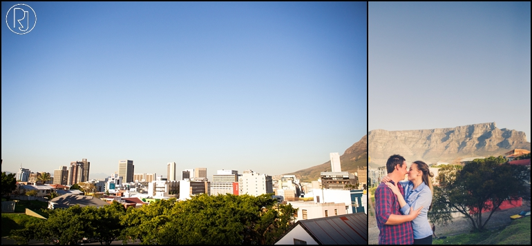 RubyJean-Photography-Bo-Kaap-Signal-Hill-M&N-Engagement-159