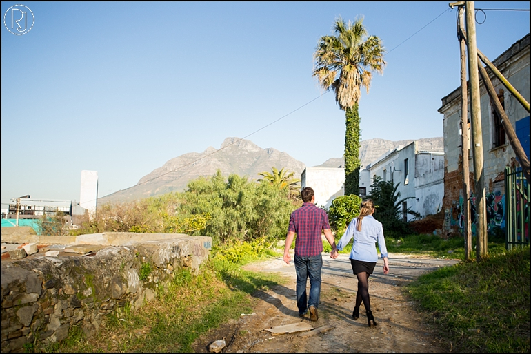 RubyJean-Photography-Bo-Kaap-Signal-Hill-M&N-Engagement-160