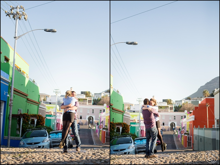 RubyJean-Photography-Bo-Kaap-Signal-Hill-M&N-Engagement-163