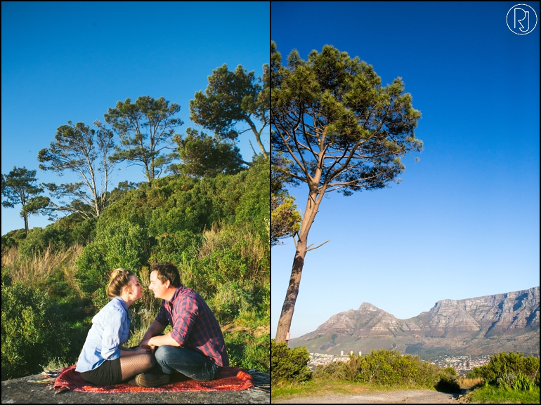 RubyJean-Photography-Bo-Kaap-Signal-Hill-M&N-Engagement-167