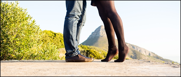 RubyJean-Photography-Bo-Kaap-Signal-Hill-M&N-Engagement-170