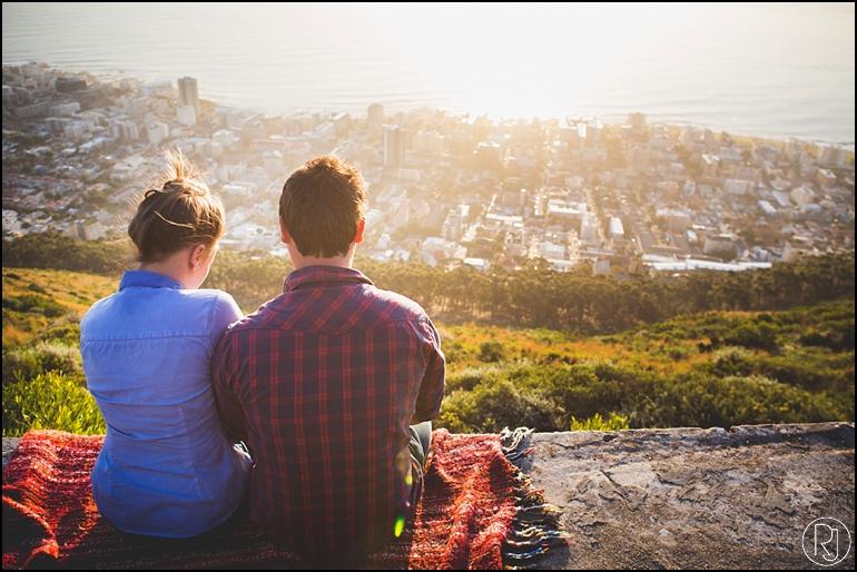 RubyJean-Photography-Bo-Kaap-Signal-Hill-M&N-Engagement-173