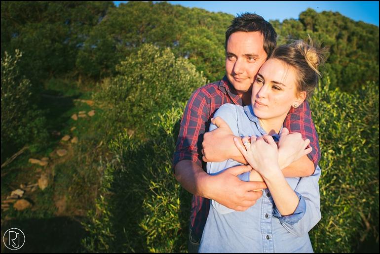 RubyJean-Photography-Bo-Kaap-Signal-Hill-M&N-Engagement-180