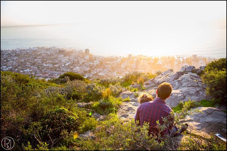 RubyJean-Photography-Bo-Kaap-Signal-Hill-M&N-Engagement-191