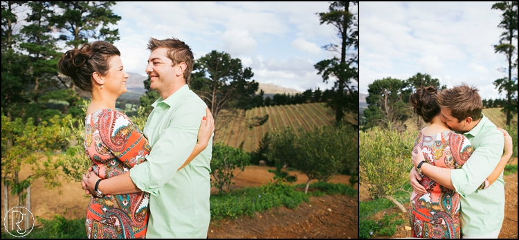 RubyJean-Photography-Hillberry-EngagementShoot-J&L-103