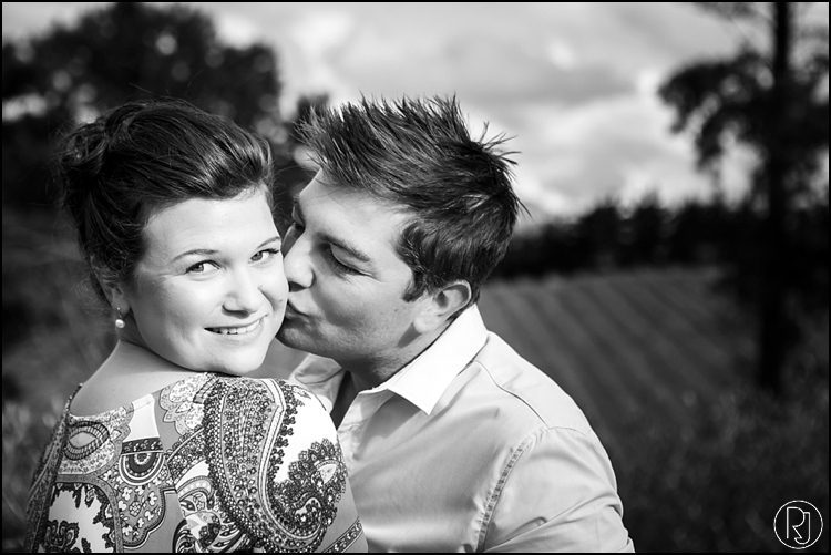 RubyJean-Photography-Hillberry-EngagementShoot-J&L-106