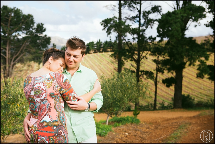 RubyJean-Photography-Hillberry-EngagementShoot-J&L-107