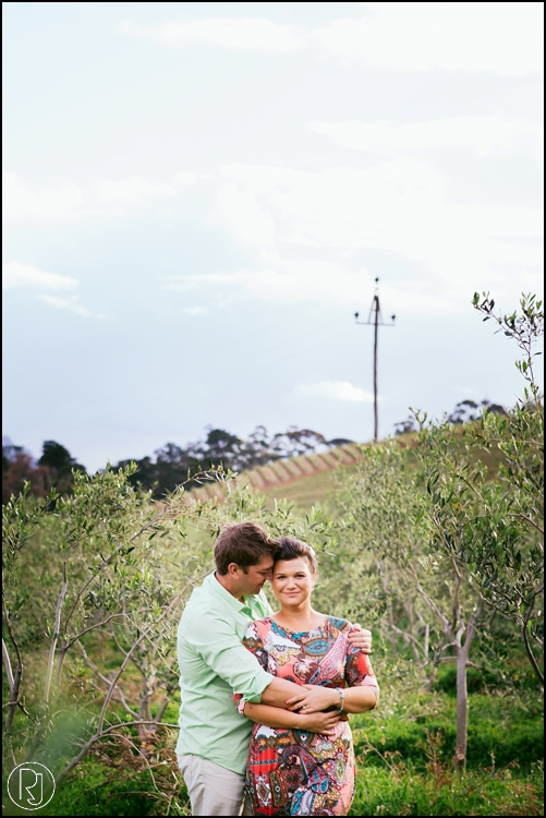 RubyJean-Photography-Hillberry-EngagementShoot-J&L-124