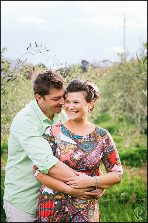 RubyJean-Photography-Hillberry-EngagementShoot-J&L-126