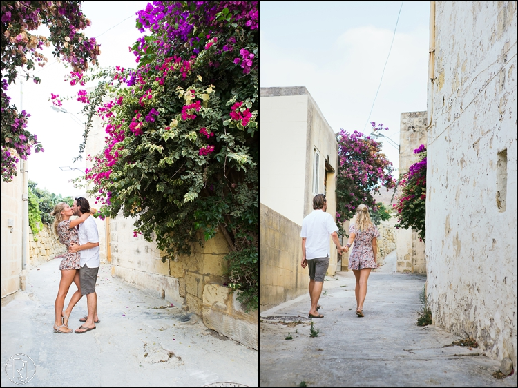 RubyJean-Photography-Malta-Gozo-EngagementShoot-D&M-107