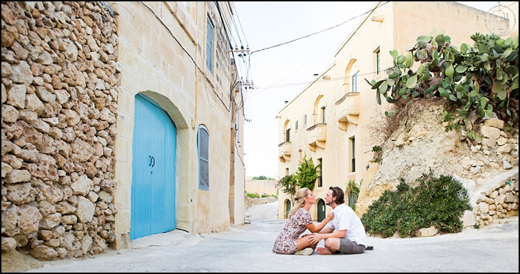RubyJean-Photography-Malta-Gozo-EngagementShoot-D&M-112