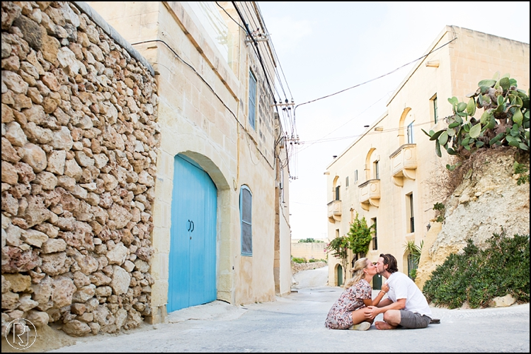 RubyJean-Photography-Malta-Gozo-EngagementShoot-D&M-113
