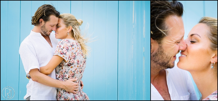 RubyJean-Photography-Malta-Gozo-EngagementShoot-D&M-117