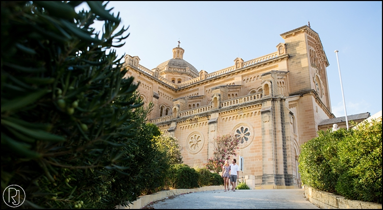RubyJean-Photography-Malta-Gozo-EngagementShoot-D&M-122