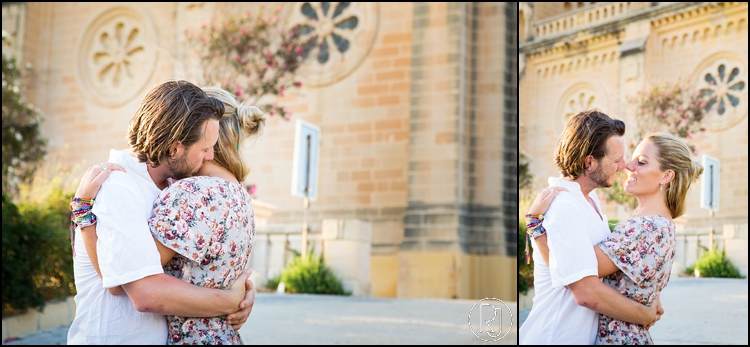 RubyJean-Photography-Malta-Gozo-EngagementShoot-D&M-125
